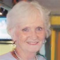 Elaine Theresa Coburn
