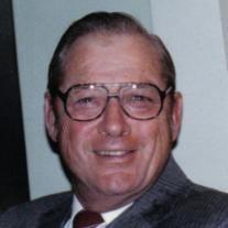Mr. Randall (Randy) P. Braman