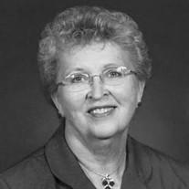 Sandra E.  Neild