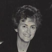 Cecilia Theresa Lukiewski