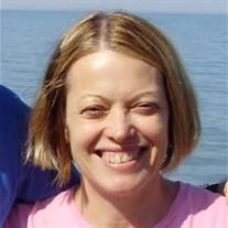 Alice J.  de Kozlowski