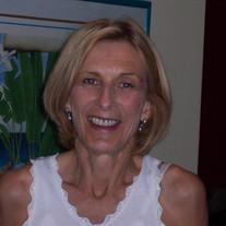 Sandra  Lynn  Kasica