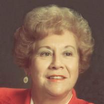 Marcella A. Karmon