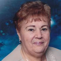 Rosemarie Villante