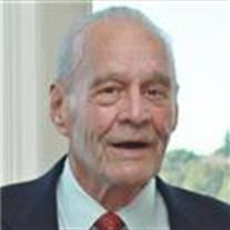 William Franklin Sandbach