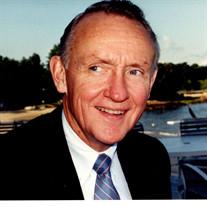 Albert R. Hughes Jr.