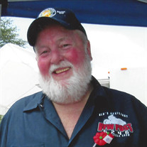 Vaughn Walter Jacobs