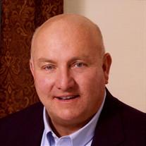 Curtis Craig Durall