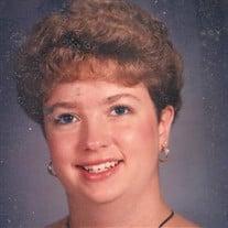 Jennifer Leigh Wimmer Moore