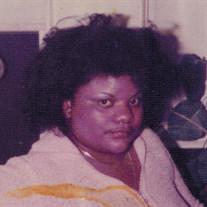 Ava-Denise Whitfield