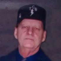 Henry L. Robbins III