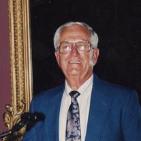 Mr. Vincent W.  Cilurso Sr.