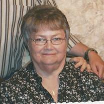 Shirley R. Smith