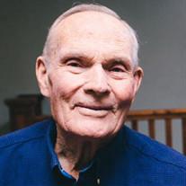 L. Lee Jarman