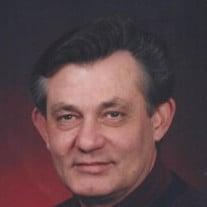 Charles  M. Knoll