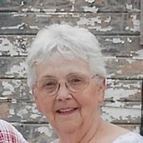 L. Diane Hines