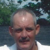 Scott Alan Turner