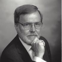 Frank H. Waltermann