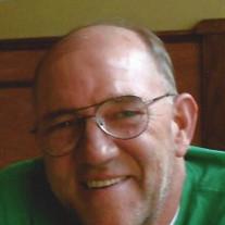 Mark Donald Herold