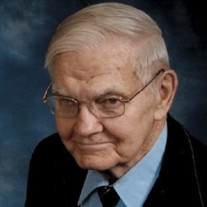 Richard A. Cheeseman