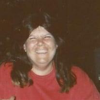 Lynn E. Lacy