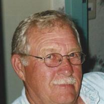 William L. Drook