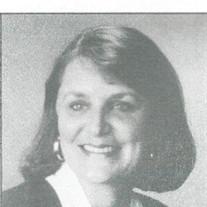 Linda S. Porter