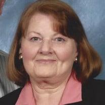 Mary Kay Dudas