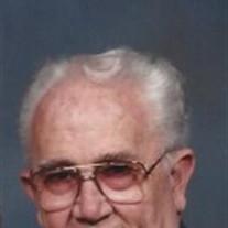 George W. Riggle