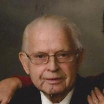 Homer L. Maddock