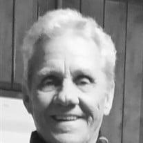Darrell Eugene Winters