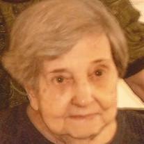 Myrtle M. Killen