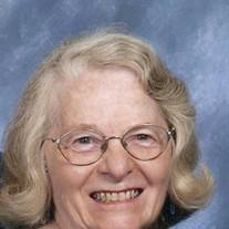 Rita C. Rohe