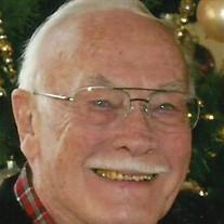 Don Niermann Morris