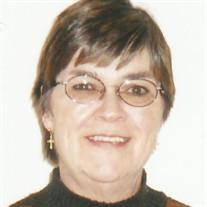 Virginia Klein