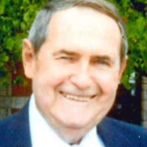 Larry M. Siy