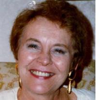 Mary Helen Kaempfen