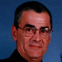 Thomas R. Hazel, Jr.