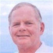 Gary Lynn Bolinger
