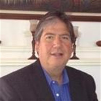 Phil A. Brown