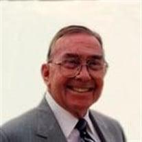 Delbert L. Campbell