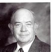 Joseph  Cheeseman
