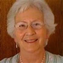 Hazel L. Dalton