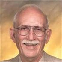 Wayne Eugene Daniels