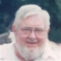 Herman Leroy Davis