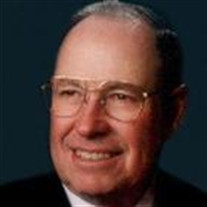 """Robert """"Bob"""" E. Davis"""