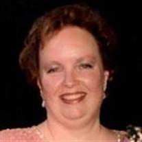 Linda Carroll Duncan