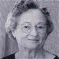 Myrlene S. Fagan
