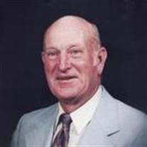 Dan J. Houston