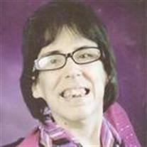 Shena Louene Jacobs